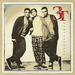 1995. Brotherhood