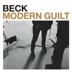 2008. Guilty. Very Modern