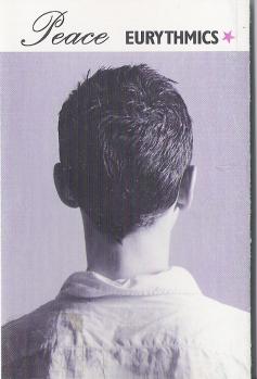 1999. Peace