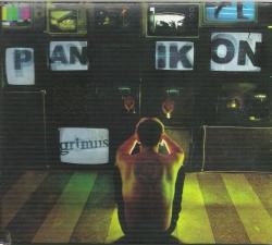 2008. Panikon