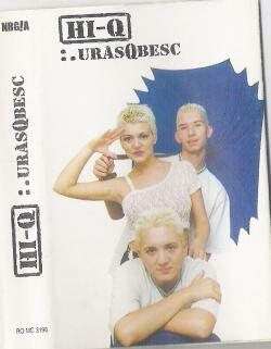 1999. UrasQbesc