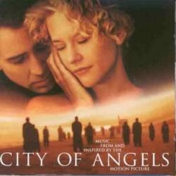 1998. Oraşul îngerilor. Departe de noi