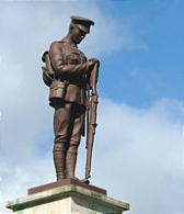 enniskillen_war_memorial