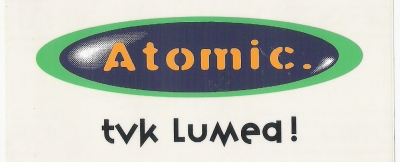 atomic-logo3