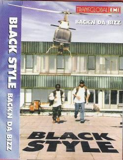 1998, Black Style