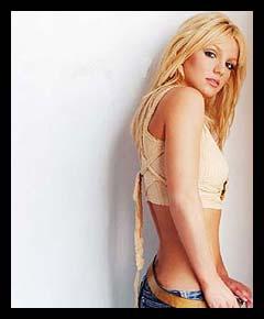 Britney_new