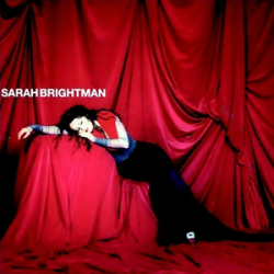 EdenSarahBrightman