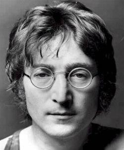 John. 9.Oct.1940 – 8.Dec.1980