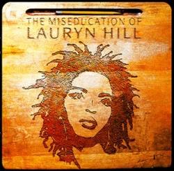 1998, un album de referinţă pentru muzica rap