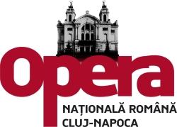 Opera Romana LOGO