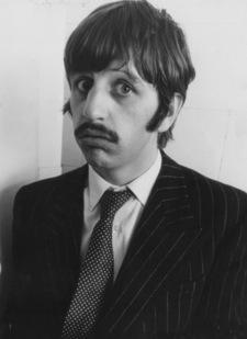 Ringo. n.7.Iul.1940