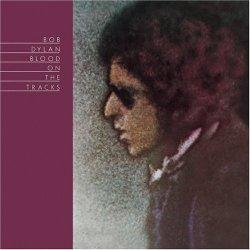 A Clasic Album Cover for a Folk-Rock Clasic