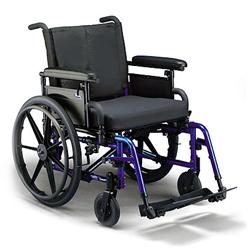 in tzara asta sa fii patriot fara sa ai intentzii ascunse inseamna sa fii handicapat