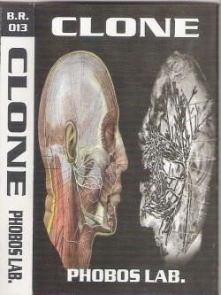 COPERTA Clone