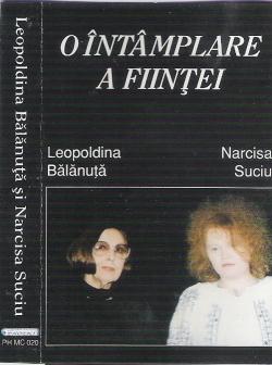 Leopoldina & Narcisa. 1998