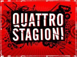 Turneul Quatro Stagioni. Toamna 2009