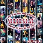 Directia5. Superstari mioritici