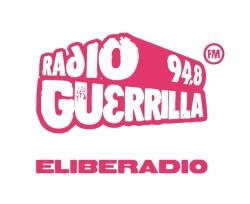 Radio FREE ROMANIA