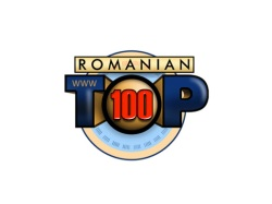 Romanian Top 100