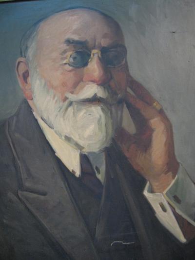 Sigismund Toduţă