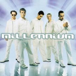 Backstreet Boys. sursa de inspiraţie pentru costumaţia 3SE la Mamaia 1999