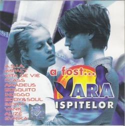 Vara Ispitelor. 2001