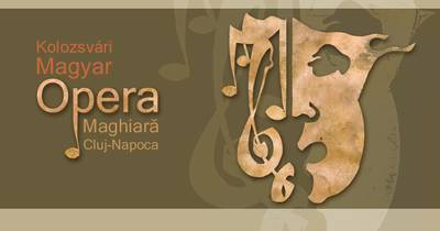 Opera Maghiara 2009