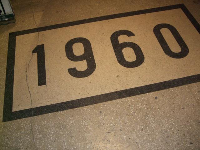 CCS. 1960. 50 de ani