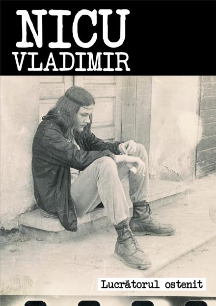 Nicu Vladimir TM