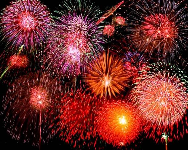 2.12.2010. O sărbătoare la Nord de Carpaţi